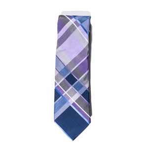"Michael Kors 3.25"" Tie for Broad Build #00692"